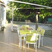 location Maison / Villa 5 pièces Montpellier