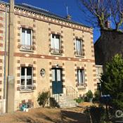 Rambouillet, Maison / Villa 7 pièces, 175,4 m2