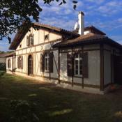 Onesse et Laharie, Maison landaise 6 pièces, 188 m2