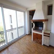 La Ciotat, 3 комнаты, 79,73 m2