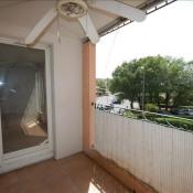 Vente appartement Frejus 139000€ - Photo 2