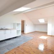 Communay, Appartement 3 pièces, 95 m2