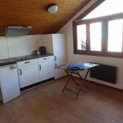Albertville, Wohnung 2 Zimmer, 26 m2