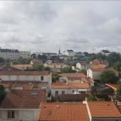 Vente appartement Reze 134000€ - Photo 1