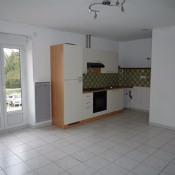 location Appartement 2 pièces Briatexte