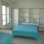 location Appartement 1 pièce La Rochelle