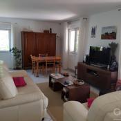 vente Maison / Villa 6 pièces Le Cres