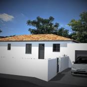 Maison 5 pièces + Terrain Calvisson