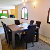 Deluxe sale house / villa Annecy 799000€ - Picture 7