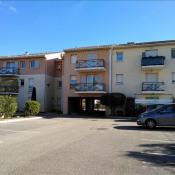 Sorgues, Appartement 2 pièces, 45 m2