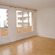 vente Appartement 4 pièces St Quentin