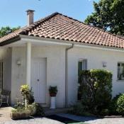 Morlaàs, Maison contemporaine 5 pièces, 106 m2