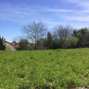 Terrain 1090 m² Guiche (64520)