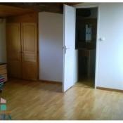 location Appartement 1 pièce Carcassonne