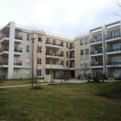 location Appartement 1 pièce Vigneux sur Seine
