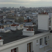 Sale apartment Paris 20ème 180 000€ - Picture 11