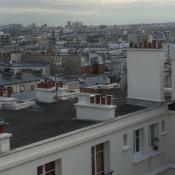 Sale apartment Paris 20ème 180000€ - Picture 11