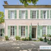 Marseille 13ème, propriedade 18 assoalhadas, 285 m2