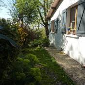 Saulx les Chartreux, Maison / Villa 4 pièces, 82 m2