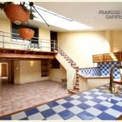 vente Maison / Villa 7 pièces Argelès-sur-Mer