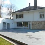 vente Maison / Villa 8 pièces Charleville Mezieres