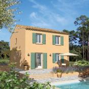 Maison 5 pièces + Terrain Sanary-sur-Mer