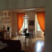 Angers, Maison / Villa 8 pièces, 230 m2