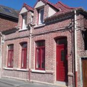 vente Maison / Villa 5 pièces Bruay-la-Buissière