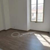 location Appartement 1 pièce Menton