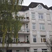 Hamburgo, Apartamento 3 assoalhadas,