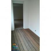 Schiltigheim, квартирa 2 комнаты, 45,42 m2