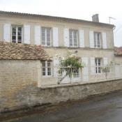 vente Maison / Villa 6 pièces Bernay-Saint-Martin
