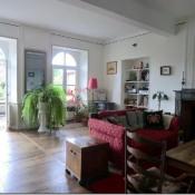 vente Maison / Villa 12 pièces Cazeres