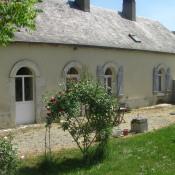 location Maison / Villa 5 pièces Saint-Florent-sur-Cher