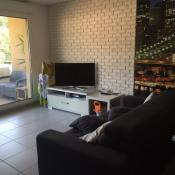 location Appartement 2 pièces Saint-Zacharie