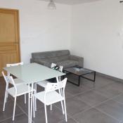 Marseille 13ème, Apartamento 2 assoalhadas, 42 m2