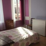 Sale house / villa Fecamp 176600€ - Picture 4