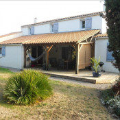 vente Maison / Villa 7 pièces Landeronde