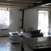 location Maison / Villa 3 pièces Bourgneuf