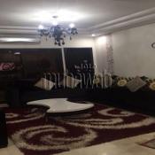 Casablanca, Appartement 2 pièces, 90 m2