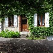viager Maison / Villa 9 pièces Lorrez le Bocage Preaux