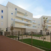 Castelnau le Lez, квартирa 4 комнаты, 95,52 m2