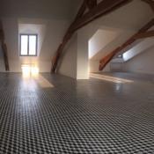 location Loft/Atelier/Surface 3 pièces Nice