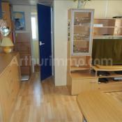 Sale site Frejus 115000€ - Picture 7