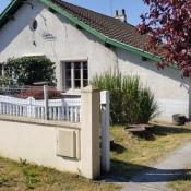 Nantes, дом 4 комнаты, 92 m2