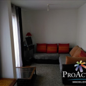 Vente appartement Laval 61 000€ - Photo 2