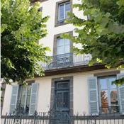 Rental apartment Clermont ferrand 320€ CC - Picture 2