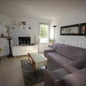 Vente appartement Frejus 247000€ - Photo 1