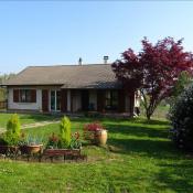 Vente maison / villa Aoste