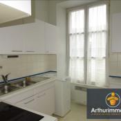 Vente appartement St brieuc 84960€ - Photo 6